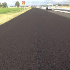 Warrego Highway Upgrade